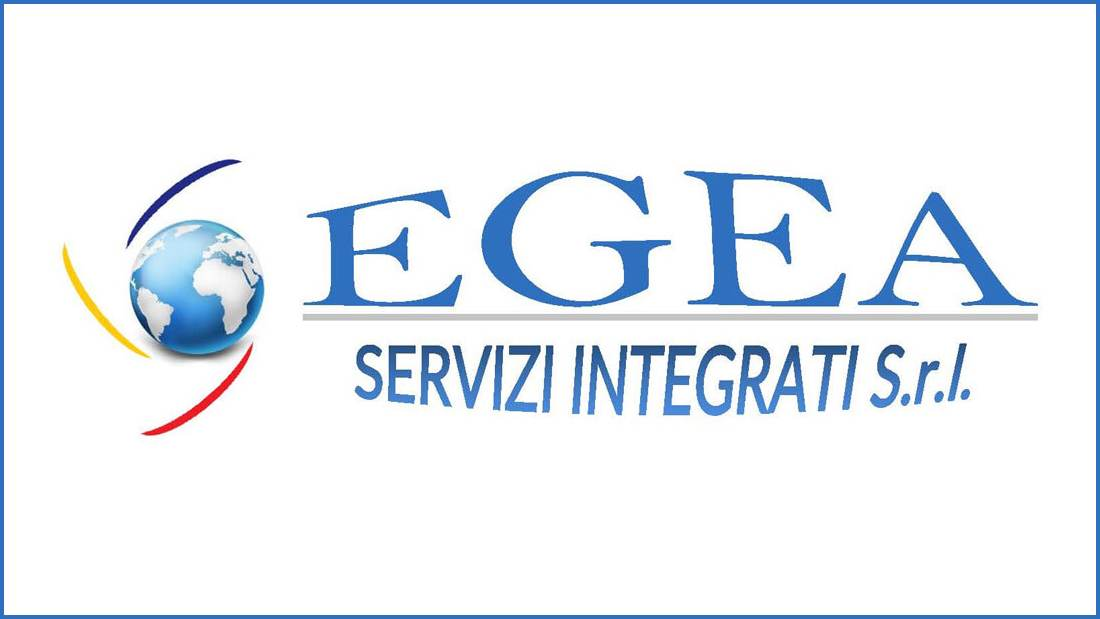 Egea Servizi Integrati in Romania