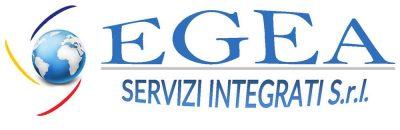 EGEA-Servizi-Integrati