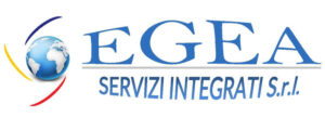 Egea Servizi Integrati